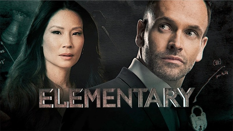 How to Watch Elementary Season 7 Live Online