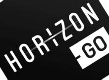 How to Watch Horizon Go Outside Romania
