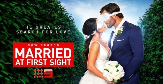 How to Watch Married at First Sight Australia 2019 Live Online