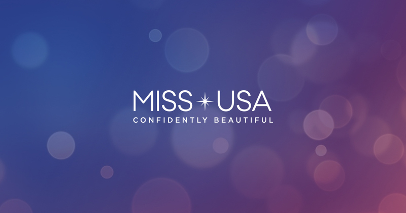 How to Watch Miss USA 2019 Live Online