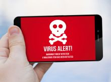 The Best Antivirus Apps For Your Android Mobile