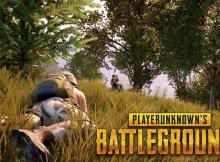 The Best PUBG Youtube Channels