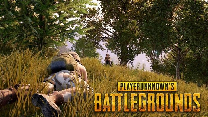 Best Youtube Channels For Pubg The Vpn Guru