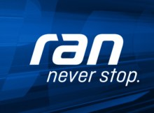Stream Ran TV Anywhere