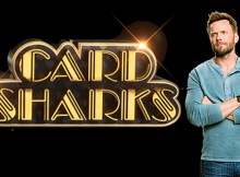 Watch 2019 Card Sharks Anywhere
