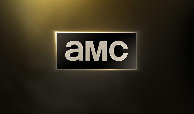 Best VPN for AMC