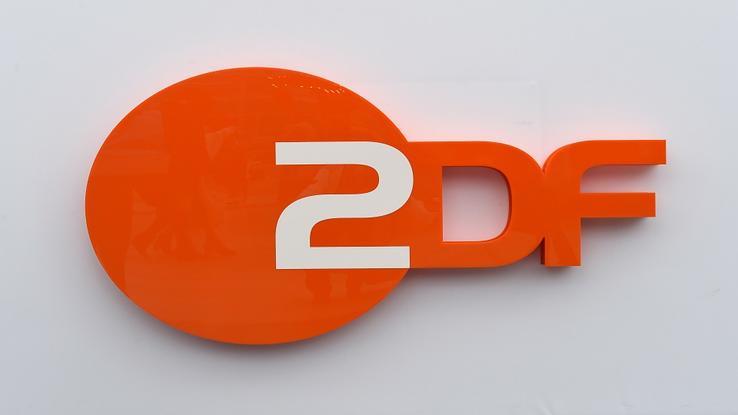 Best VPN for ZDF
