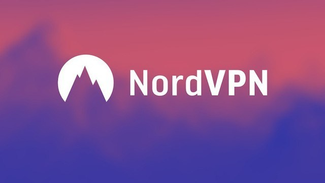 Journalists - NordVPN