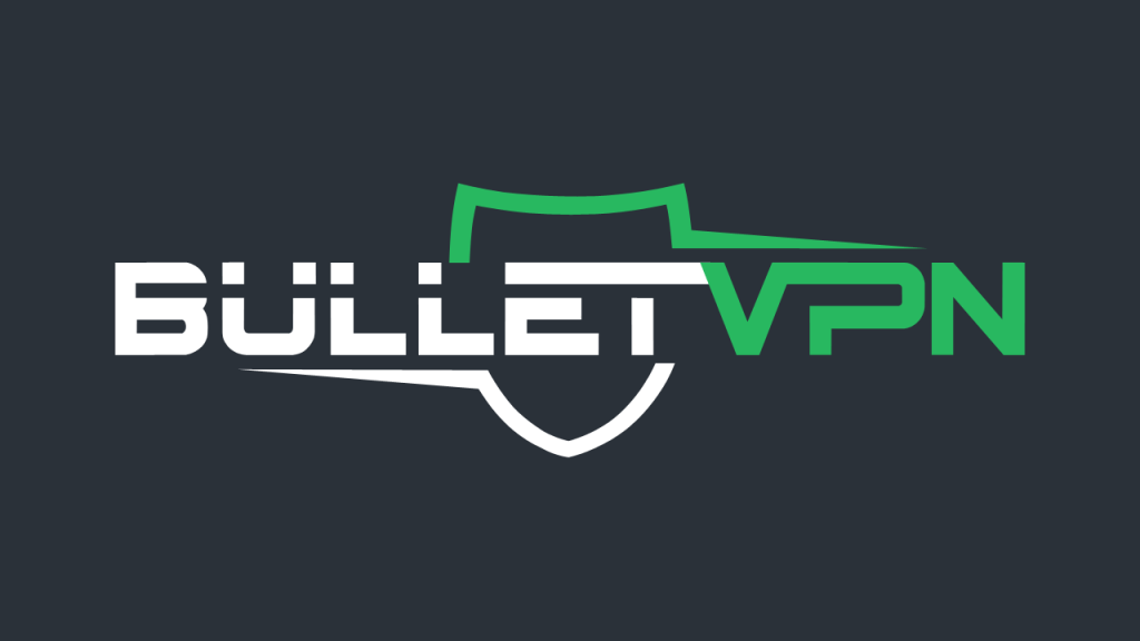 How to Subscribe to BulletVPN