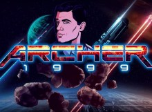 How to Watch Archer Season 10 Live Online