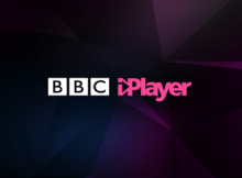 How to Watch BBC iPlayer in Sweden