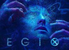 How to Watch Legion Season 3 Live Online