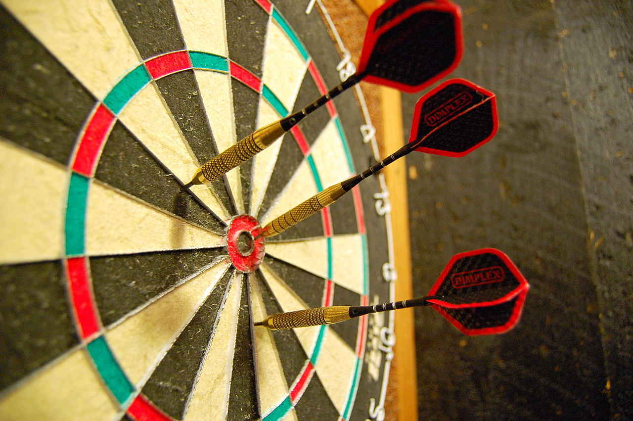 How to Watch PDC World Cup 2019 Live Online