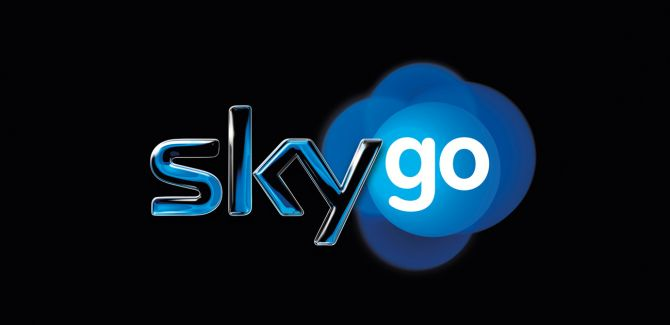 How to Watch Sky Go in Greece