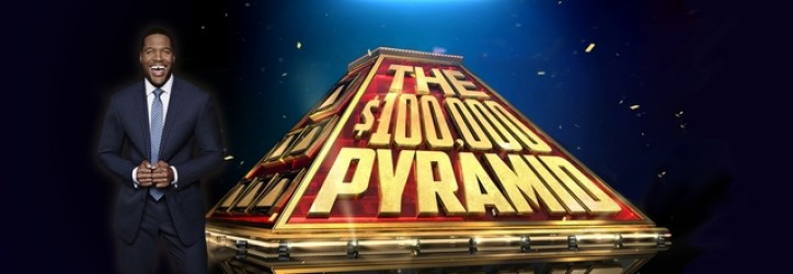 How to Watch The $100,000 Pyramid 2019 Live Onlinejpg