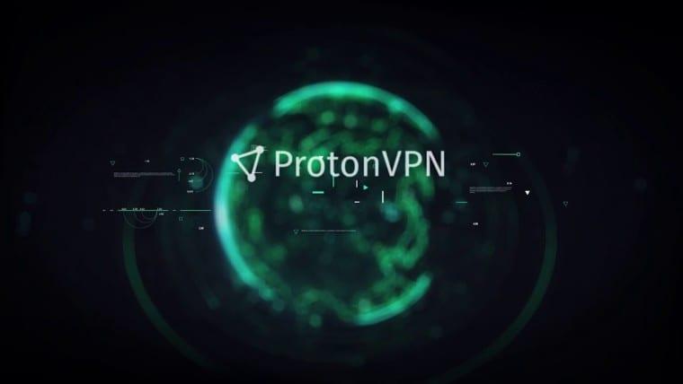 ProtonVPN 2020 Review