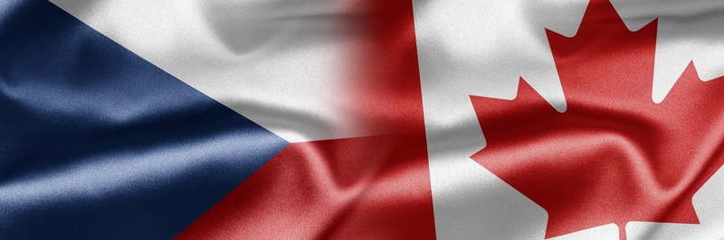 Watch Canada vs Czech Republic Anywhere with VPN