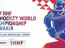 Watch Russia vs Finland IIHF 2019 World Championship