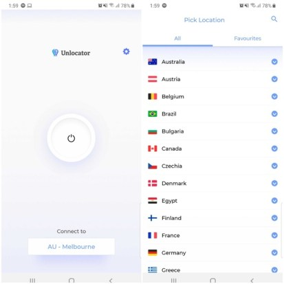 Unlocator VPN Review - Is it Worth My Money? - The VPN Guru
