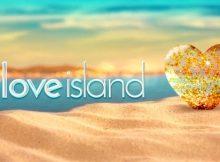 Watch Love Island 2019 Outside the UK