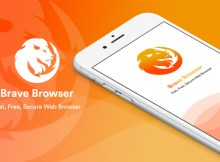 Best VPN for Brave Browser
