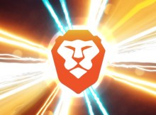 How to Install a VPN on Brave Browser
