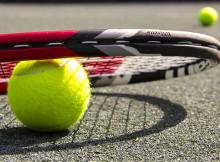Best Tennis Streaming Services in 2019