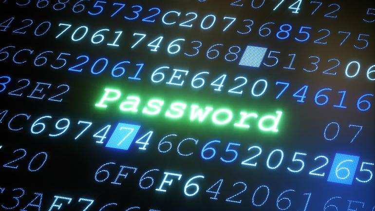Common Misconceptions about Passwords and How to Have Strong Passwords