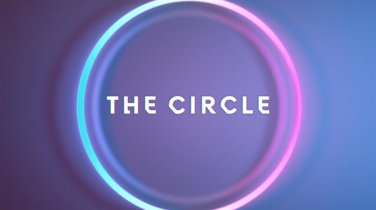 How to Watch The Circle Season 2 Live Online