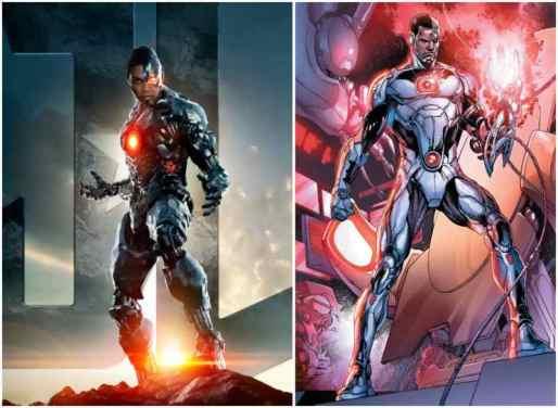Cyborg Image 2