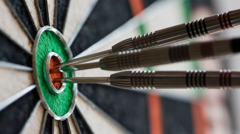 How to Watch PDC World Championship 2020 Live Online