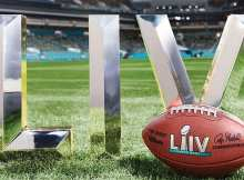 How to Watch Super Bowl 2020 Live Online