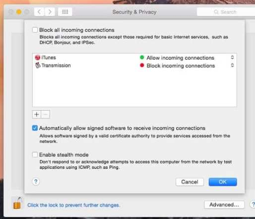 Apple_Mac_OS_Firewall