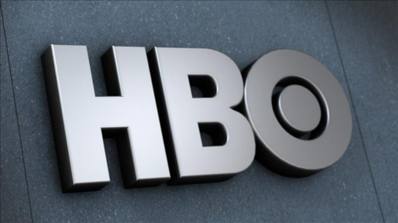 HBO Free Streaming