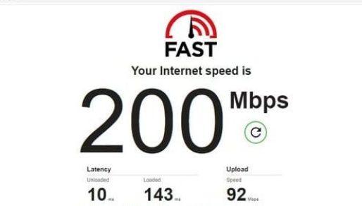 Unlimited no VPN