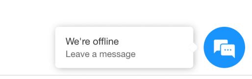 Offline BolehVPN