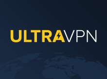UltraVPN Review