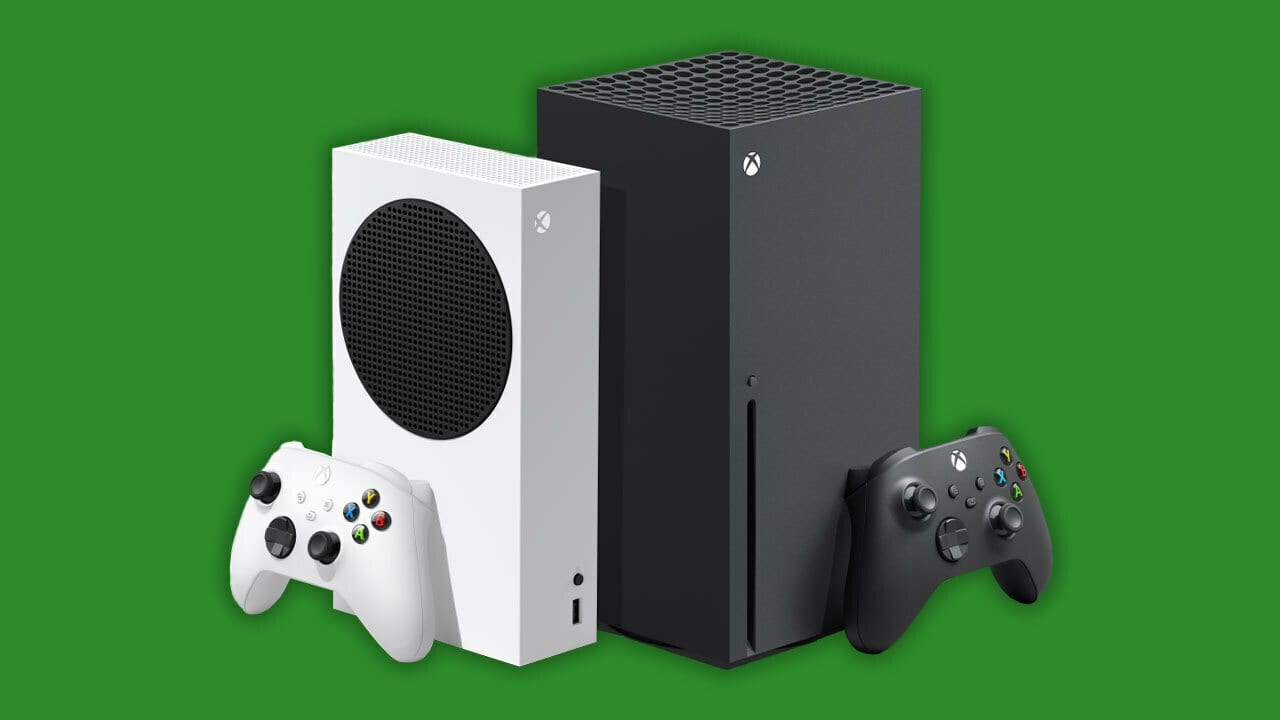 Best VPN for Xbox Series