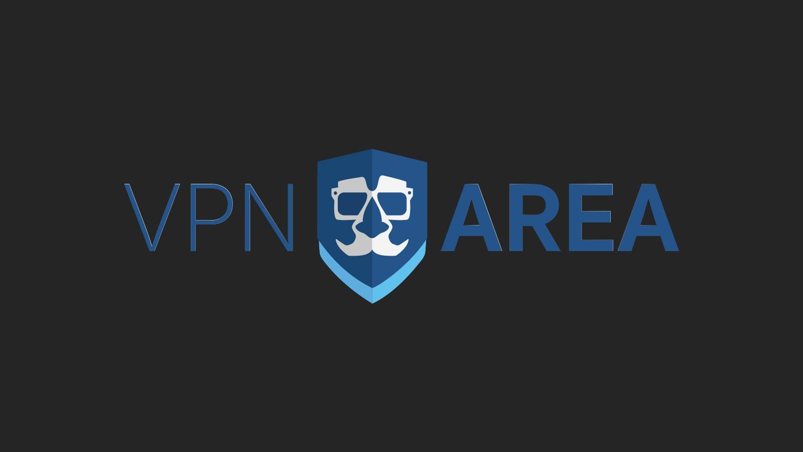 VPN Area Review