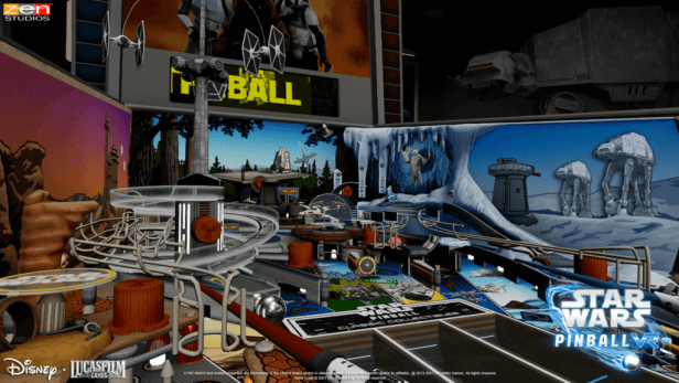 This image has an empty alt attribute; its file name is Star-Wars-Pinball-3-1024x576.png