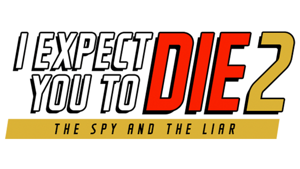 This image has an empty alt attribute; its file name is I-Expect-You-to-die-2-logo-1.png