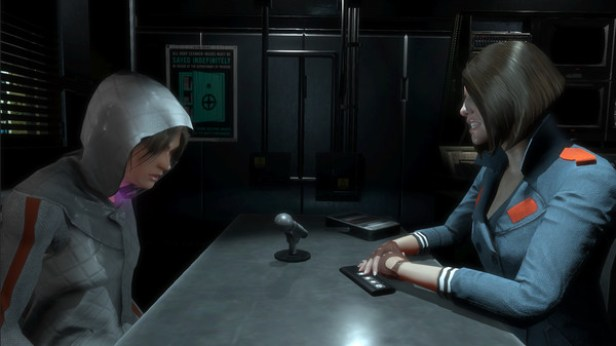 This image has an empty alt attribute; its file name is Republique-7.jpg