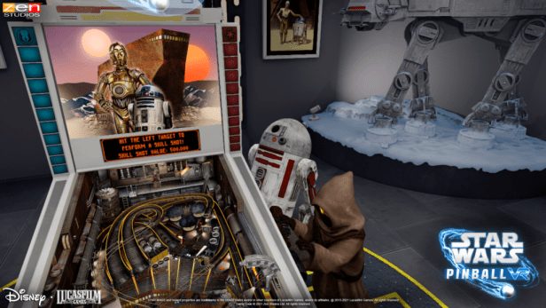 This image has an empty alt attribute; its file name is Star-Wars-Pinball-VR-Droids-2-1024x576.png