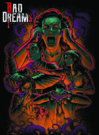 This image has an empty alt attribute; its file name is Bad-Dreams-logo-1-220x300.jpg