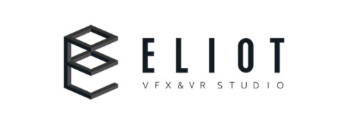 This image has an empty alt attribute; its file name is Eliot-Logo.jpg