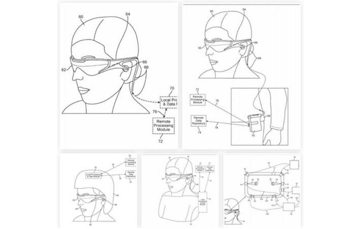 Magic Leap One: The latest on Mixed Reality glasses