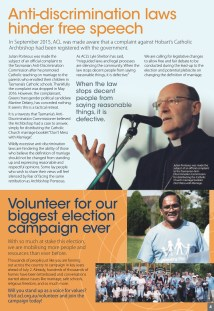 ACL Election Guide Page 4