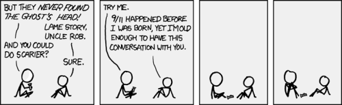 """scary"" from xkcd.com"