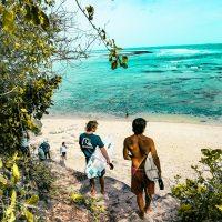 10 Reasons To Take A Surf Trip
