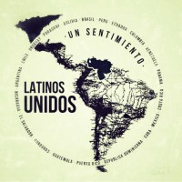 Latinos Unidos | The Best Gift You Can Give